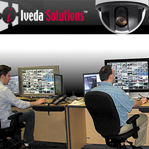 Iveda Solutions™
